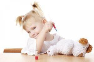 enfant-vaccin