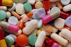 la_pharmacie